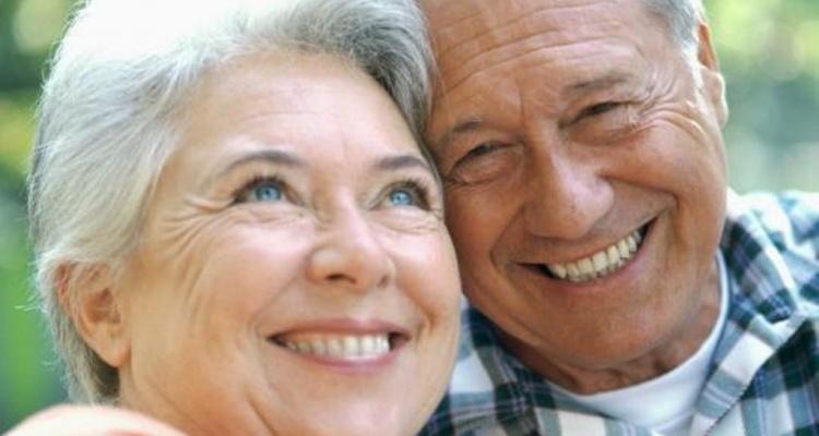 Billede: Få vejledning til et gode og sundt seniorliv