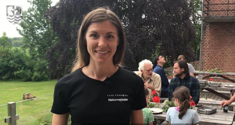 Louise Villumsen